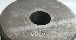 Armstrong 0-BB Metal Lathe Boring Bar tool post Holder Logan Atlas Craftsman