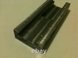 Atlas 618 Craftsman Lathe 101 M6-303 Compound Rest Tool Post Slide 6 Inch