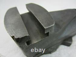 Craftsman Atlas 12 Lathe Compound Tool Post Slide & Upper Swivel L3-303 10-302