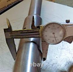 DUMORE 7N-305 Manual Lathe Tool Post Grinder Spindle 15000 max RPM
