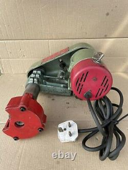 Duplex D27 Precision Toolpost Grinder Tool Post For 5 Inch+ Lathes