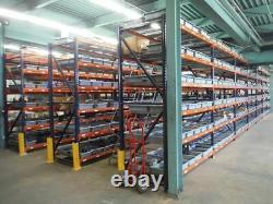 Hardinge Eppinger 1 Lathe Tool Post Qty1 QC 0011944ES19 (LOC1951A)