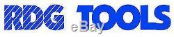 Rdgtools Myford T37 Quickchange Toolpost Holder Fits Myford Lathe Super 7 Ml7