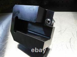 Valenite VM / KM63 XMZ 1'' Lathe Tool Post VM 63 XMZ STER 16 (LOC953B)